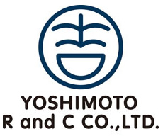 YOSHIMOTO R and C CO.,LTD & Musician Introduction